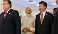 India blames China for stalled nuclear group entry