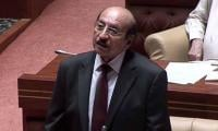 CM Sindh says the killers of Amjad Sabri would be arrested soon