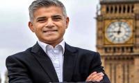 Sadiq Khan demands more autonomy for London after Brexit vote