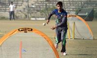 Pakistan will benefit from Mickey Arthur's coaching: Amir