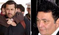 Rishi Kapoor opines on Salman Khan's  rape comment