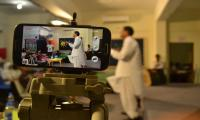 Pocket Cinema Film Festival planned to reward smartphone film makers