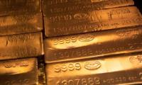 Gold slips as Brexit tensions ease and stocks rally