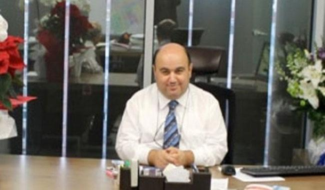 Deputy mayor in Istanbul dies from shooting injuries