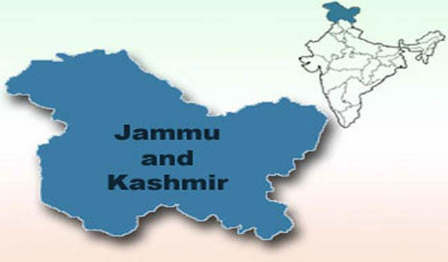 India principal charged with sedition over kashmir map world india principal charged with sedition over kashmir map gumiabroncs Images