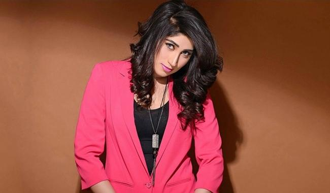 Qandeel's father wants son to be 'shot on sight'