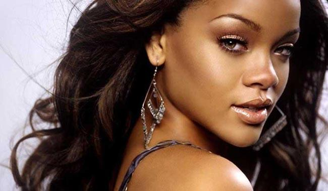 ´Bates Motel´ casts Rihanna in Janet Leigh role