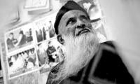 Pakistan Post to issue commemorative stamp on Edhi at Independence Day