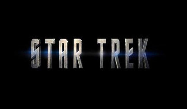 New ´Star Trek´ series to be called ´Discovery´