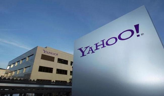 Verizon to announce $5 billion deal to buy Yahoo Monday