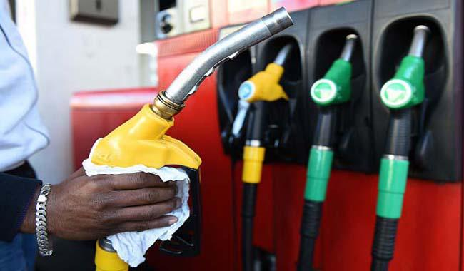 Oil prices extend losses on supply worries