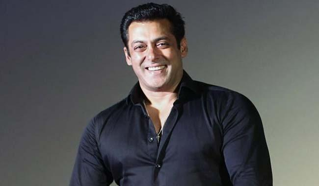 Salman Khan cleared in poaching cases