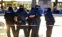 One dead, 10 injured in explosion near Nuremberg, Germany -police
