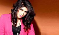 Qandeel murder case: suspect Haq Nawaz turns himself in