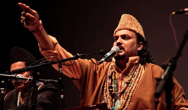 Police divided over Amjad Sabri's killer