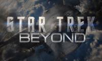 ´Star Trek Beyond´ tops box office, but not boldly