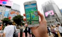 Canadian woman fires pellet gun at Pokemon GO players
