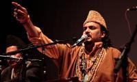 Police divided over Amjad Sabri's killer