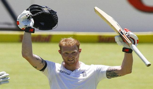 England prepare for Stokes setback