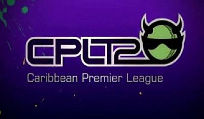 Caribbean Premier League eyes US ahead of T20 games