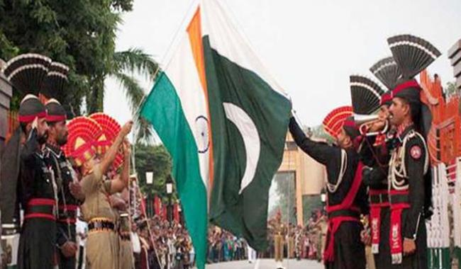 Pakistan Rangers and BSF to hold annual meeting today