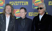 Verdict over Led Zeppelin's 'Stairway to Heaven' is appealed