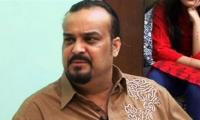 Police discover group involved in Amjad Sabri's murder