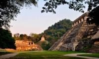 Canal found under Mayan temple could be gateway to afterlife