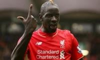 Manager Klopp sent Sakho back for lack of respect