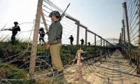 Second phase of BSF and Pak Rangers meeting to be held today
