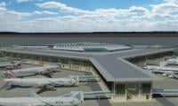 New Islamabad Airport to be fully operational by June 2017