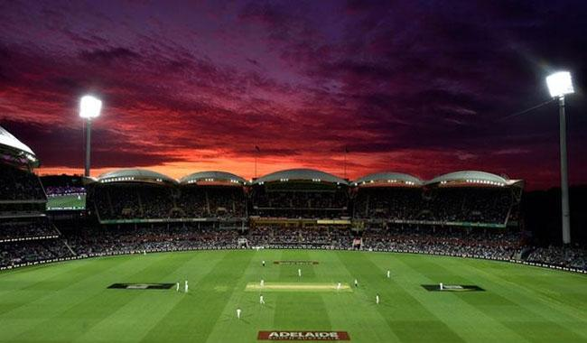 Day/Night Test in England moves closer with trial
