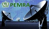 Geo News being restored to its original number, says chairman PEMRA