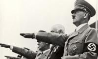 Olympics: 80 years after Owens stole Hitler´s Berlin show
