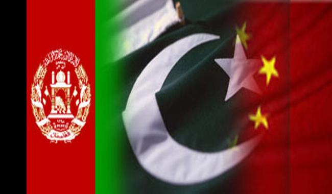 pakistan china alliance The improved relations between china and pakistan has unveiled plans of a china-pakistan of chinese-pakistani relations an alliance with pakistan.