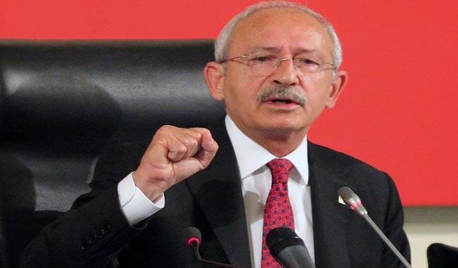 Failed coup opened
