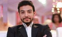 MQM activist awarded death sentence in Waqas Shah murder case