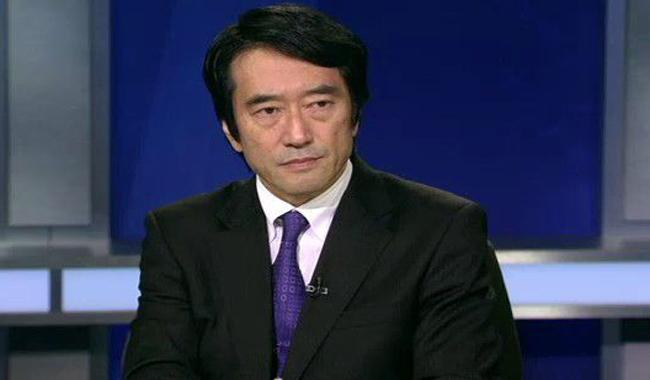 Japan condemn the terrorist attacks in Quetta