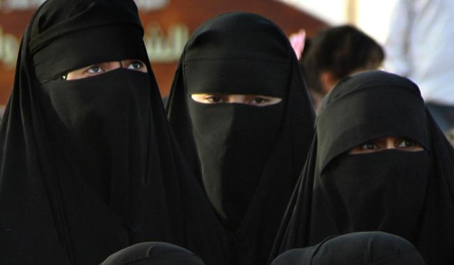 saudi arabia implementing womens rights essay
