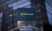 Microsoft buys interactive game streaming startup