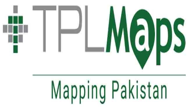 Pakistan ready to walk in right directions with TPL Maps
