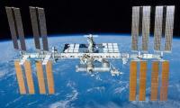NASA mulls Russian idea to cut staff at space station
