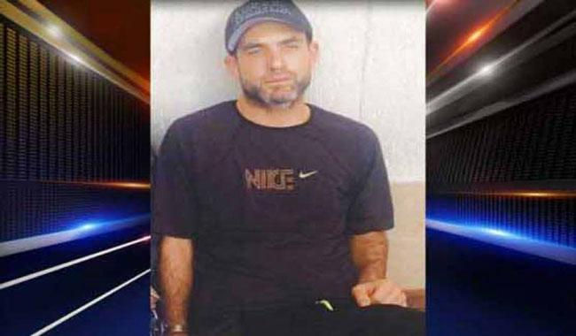 Pakistan deports blacklisted US citizen