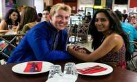"""UnIndian"" turns the tables on Australia"