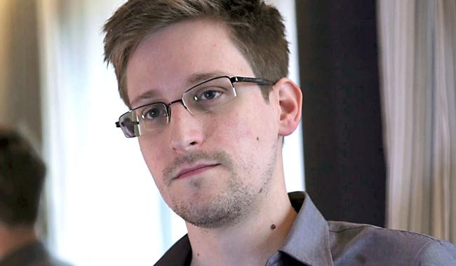 US hacked NTC to spy on Pakistan military, political leadership: Snowden documents