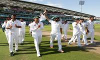 Pakistan rise completes journey from isolation to triumph