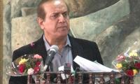 Imtiaz Shaikh formally joins PPP, quits PML-F