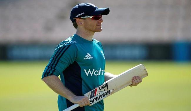 England won't force players to tour Bangladesh, says Morgan