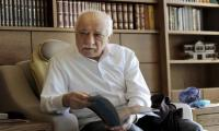 US confirms Gulen extradition request, but says no link with Turkey coup