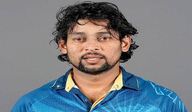 Sri Lanka´s Dilshan to retire after 3rd ODI
